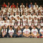 Northern Lakes Conference Sportsmanship Summit