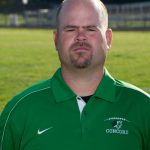Craig Koehler Named Head Football Coach