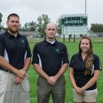 CHS Partners with IU Health Goshen Physicians Orthopedics and Sports Medicine