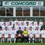 2014 Boys Soccer Team Pictures