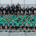 2014 Football Team Pictures