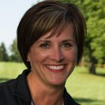 Tara Boessler Named Head Girls Golf Coach