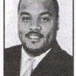 1990 Graduate Jamar Johnson Named to Indiana Silver Anniversary Team