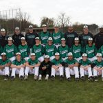 2015 Baseball Team Pictures