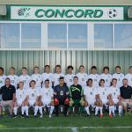 2015 Boys Soccer Team Pictures
