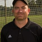 Todd Hesselbart Resigns as Girls Soccer Coach
