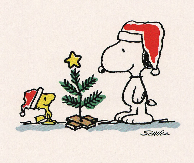 Charlie Brown Christmas Tree Drawing.Concord Team Home Concord Sports