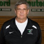 Steve Austin Resigns as Boys Basketball Coach