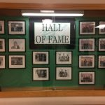 2019 Concord Athletic Hall of Fame Induction to be held on April 26
