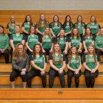 2017 Softball Team Pictures