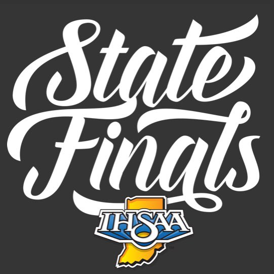 2019 IHSAA Boys Swimming State Finals Information