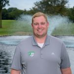 Jeff Petty Named Boys Golf Head Coach