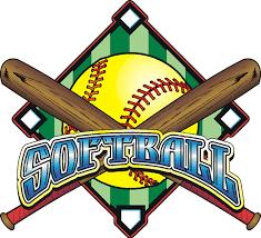 Concord Softball Clinic – Saturday, April 21