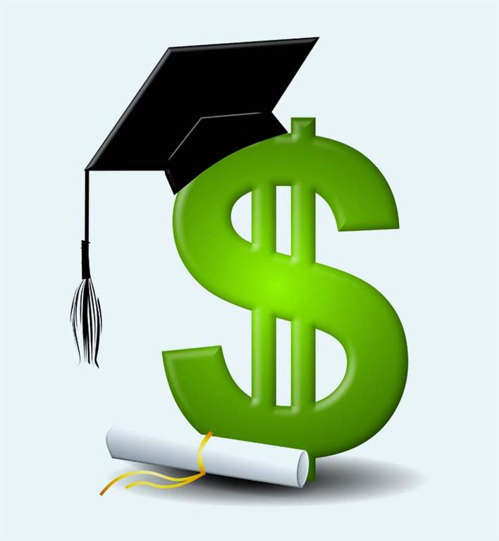 Booster Club Scholarship Application Deadline is May 1