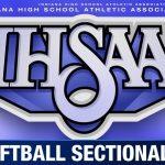 2019 Softball Sectional Information