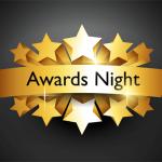 Winter Athletic Awards Program – Monday, March 25