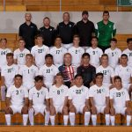 2018 Boys Soccer Team Pictures