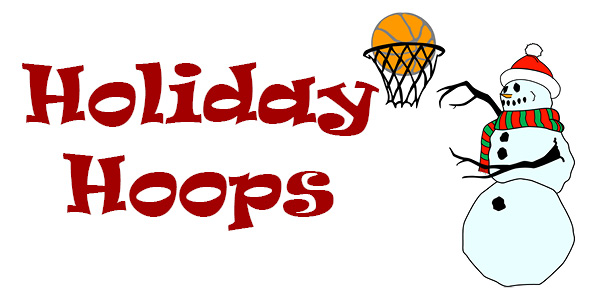 West Noble Girls Basketball Holiday Shootout – Saturday, December 29