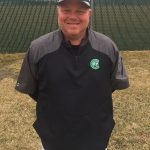 Greg Hughes Named as Head Baseball Coach