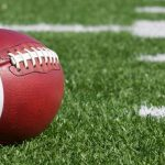 Concord Elementary Football Camp Information