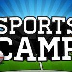 2019 Summer Kids Camp Information