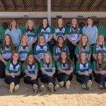 2019 Softball Team Pictures
