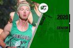 2020 Boys Track Senior Spotlight – Noah Wright