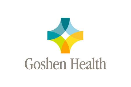 Return To Play Letter From Goshen Health