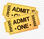 Home Contest Ticket Information – Fall 2020