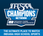 Home Contests Streamed Live on the IHSAA Champions Network