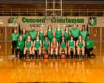 2020-21 Girls Basketball Team Pictures