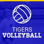 Volleyball Calendar Now Posted