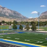 Orem Athletics Needs Your Help