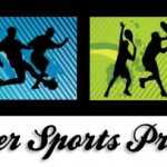 OHS Summer Sports Camps and Clinics