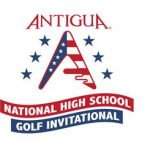 Boys golf heads to prestigious national tournament in Arizona