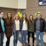 Coach Ross Reed – Retiring from coaching after decades at Orem High