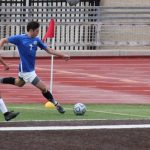 Orem High School Boys Varsity Soccer Win State Semi-finals – Cyprus 2-2 in PK Orem 6 Cyprus 5