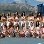 Girls Tennis – Open Court & Tryout Info