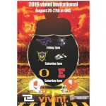 OHS to host 1st Annual Vivint Invitational
