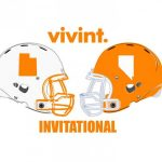 **Updated Info & Ticket Prices** Vivint Invitational