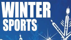 Winter Sport Tryouts Today (11/6/2017)