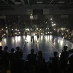 Orem High Wrestlers did well at Divisionals in Dixie over the weekend…even in the dark!