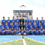 Boys Soccer Takes on Juan Diego Saturday at 1:00