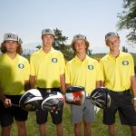 Orem Boys Golf Summer Practice Schedule and Tryouts