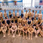 4A State Swim Meet Live Streaming