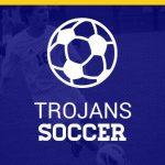 2019 Fall Girls Soccer Meeting