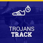 Track Spirit Wear Ordering Available until March 6