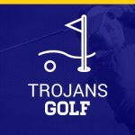 Golf meeting scheduled for Jan. 15