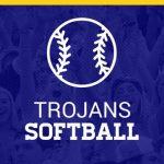 JV & Varsity Softball Time Change for March 23, 2019