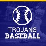 Baseball Spirit Wear Sales open until March 7